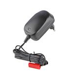 Зарядные устройства для свинцовых аккумуляторов  - купить оптом в интернет-магазине в СПб - ShopElectro