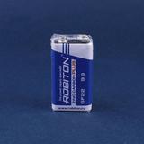 Батарейки крона 9 В (6F22; 6LR61; 6LF22) купить оптом в СПб | Shop Electro