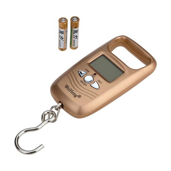 Электронный сигареты купить в спб цена электронная сигарета noqo заказать
