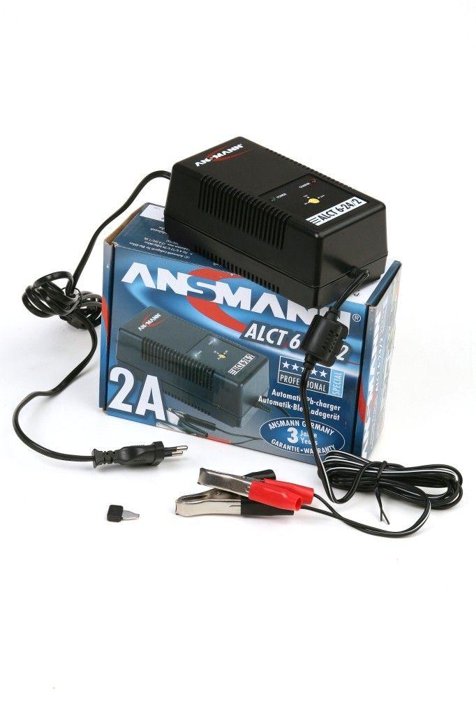 страница Правовая зарядное устройство на аккумуляторные батареи авто отзывы улучшения свадебных фото