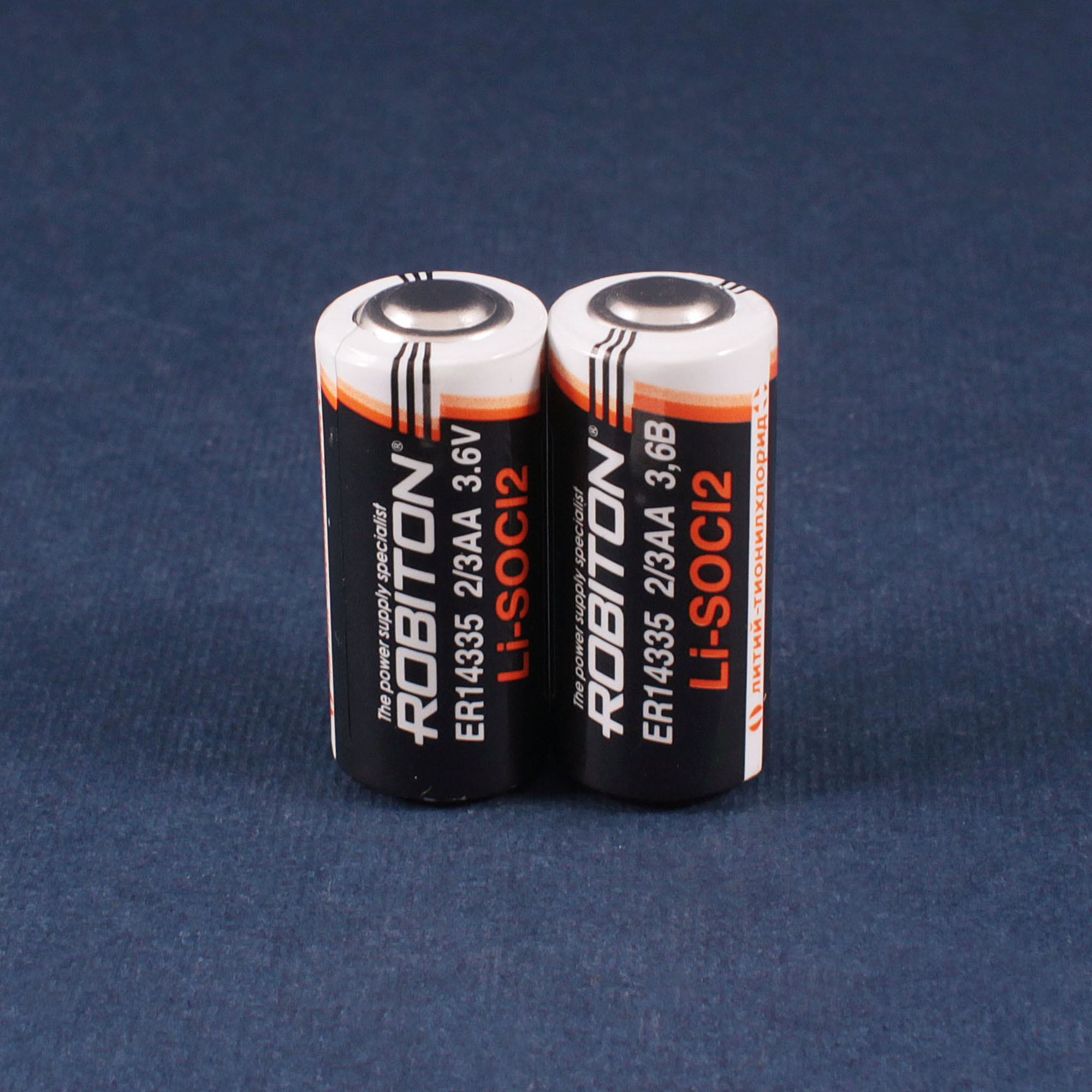 купить батарейки в нижнем новгороде